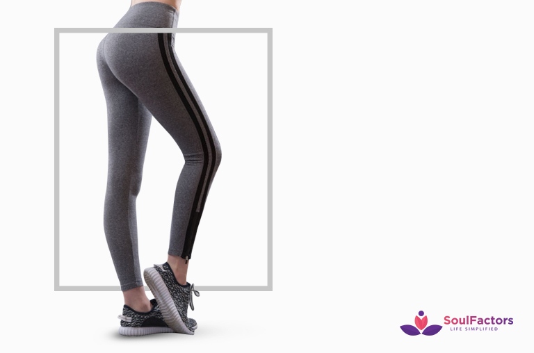 Which Fleece-Lined Leggings Should You Snuggle In
