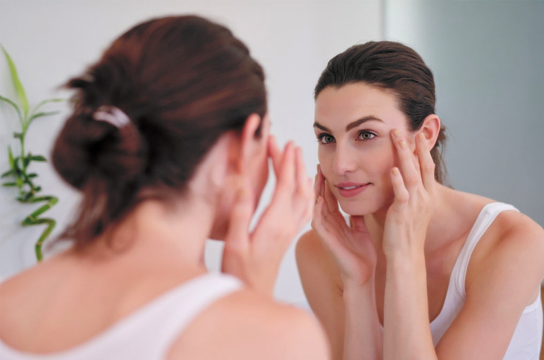 Benefits Of Lymphatic Drainage Facial