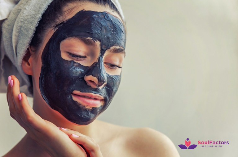 Best Charcoal Face Masks - For Skincare Junkie In You