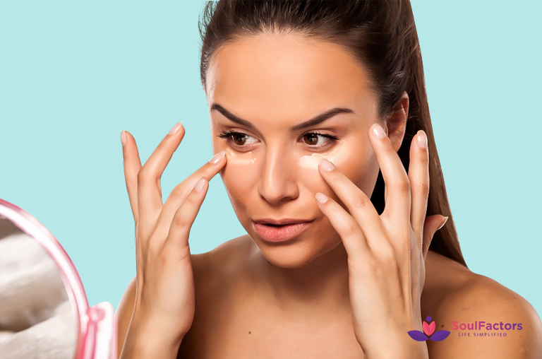Best Primers For Oily Skin - Prime And Prep Your Oily Skin