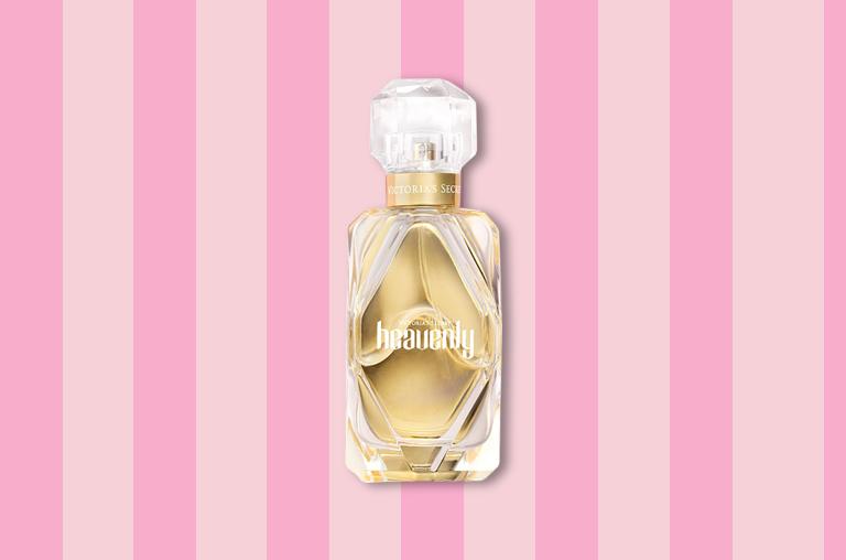 Heavenly Eau de Parfum
