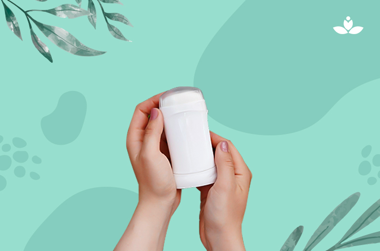 Best Vegan Deodorant Brands To Try In 2021