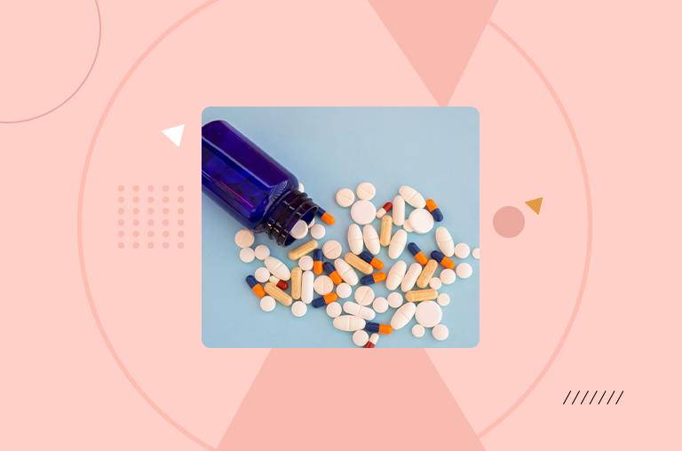 Low Progesterone Treatments