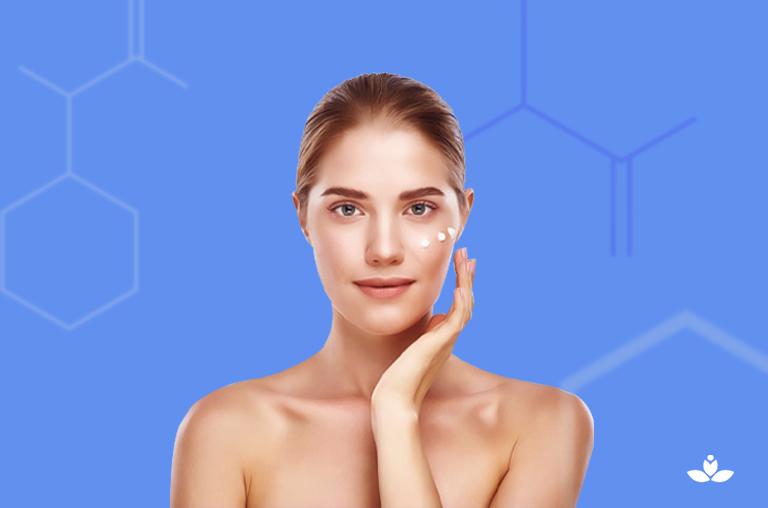 Mandelic Acid The Lesser Known Acid To Rejuvenate Your Skin