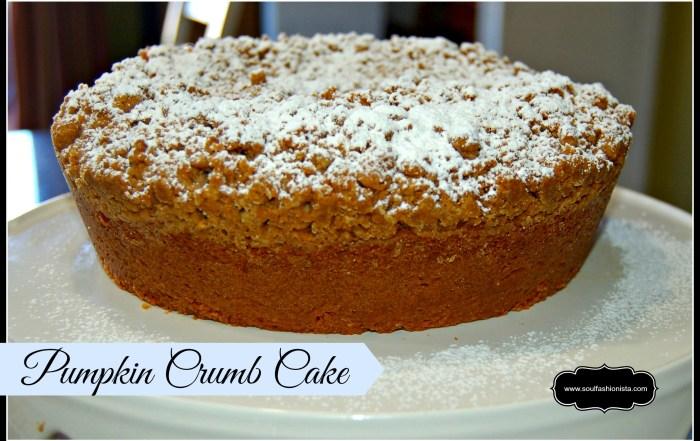 Crumb cake 1 blog