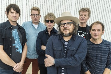 Shoot of WIlco