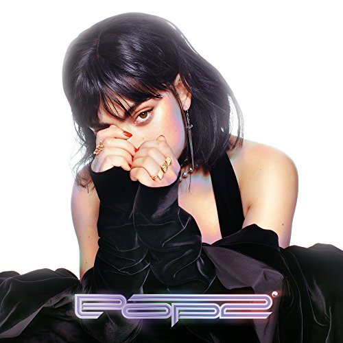 Pop2 cover album