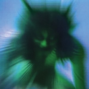 Yves Tumor's Safe in the Hands of Love album cover