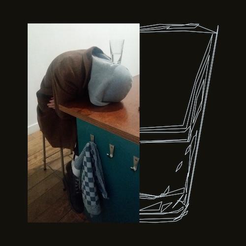Helenah - Helenah album art