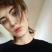 Greta Lombardi