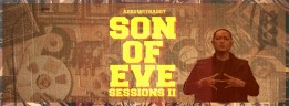 Aero - Son of Eve