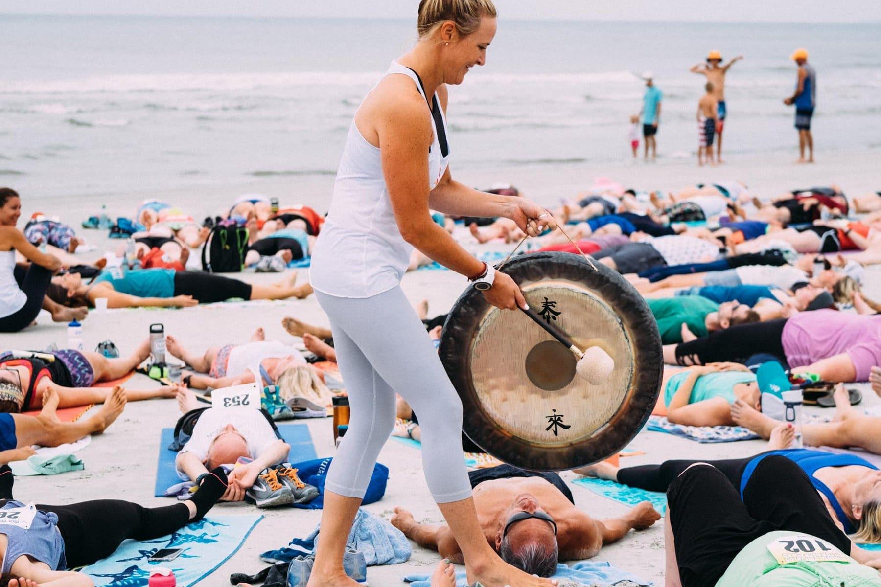 Mindful Triathlon Hilton Head