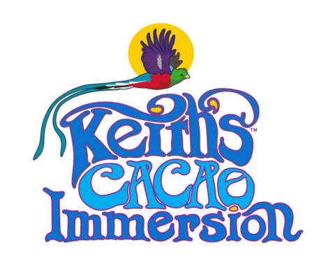 Keiths Cacao Immersion Candace Blair