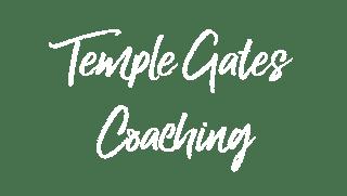 Temple Gates Coaching