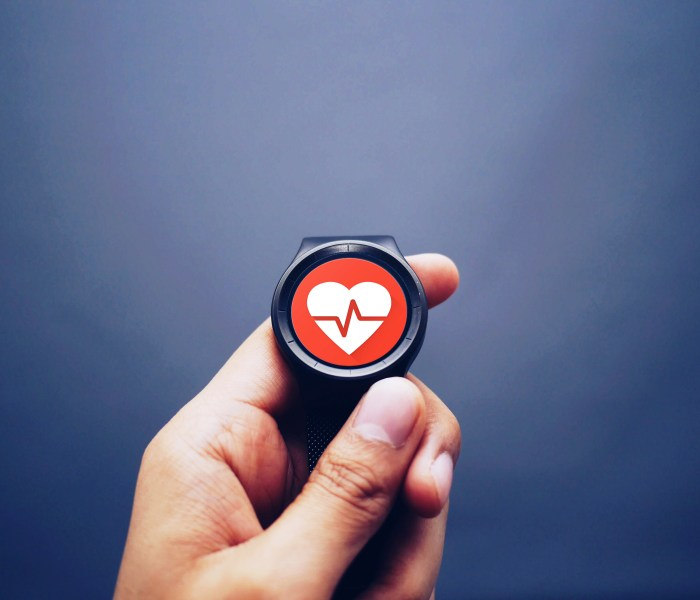 Benefits Of Tracking Heart Rate While Workout
