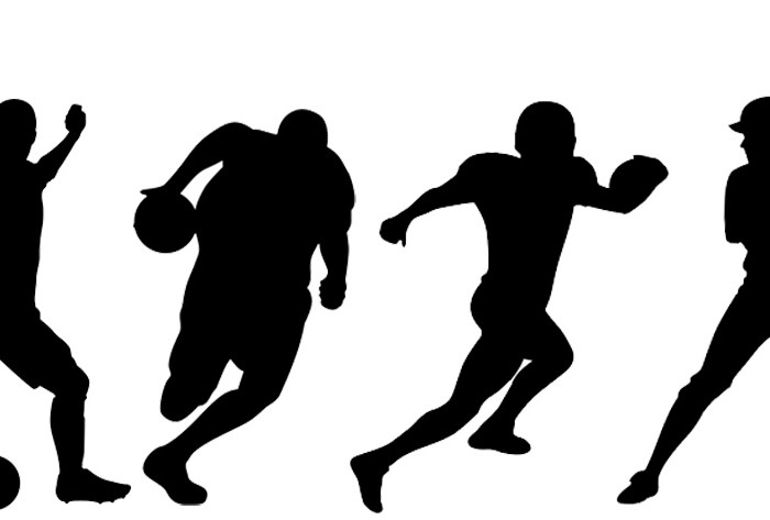 How Sports Can Make You Fit & Improve Your Professional Life?