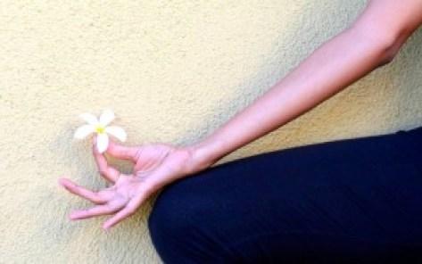 Meditation-Yoga-Fitness-RedondoBeach