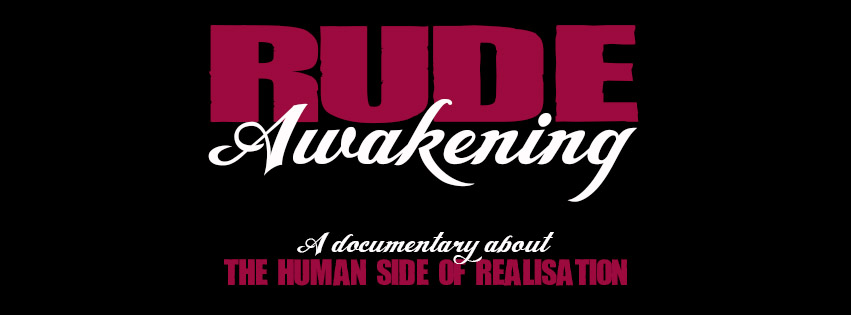 rude awakening soulfood films