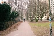 Schildwaechter-02