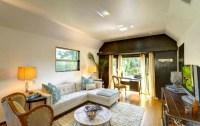 Bamboo Floors: Bamboo Flooring Living Room