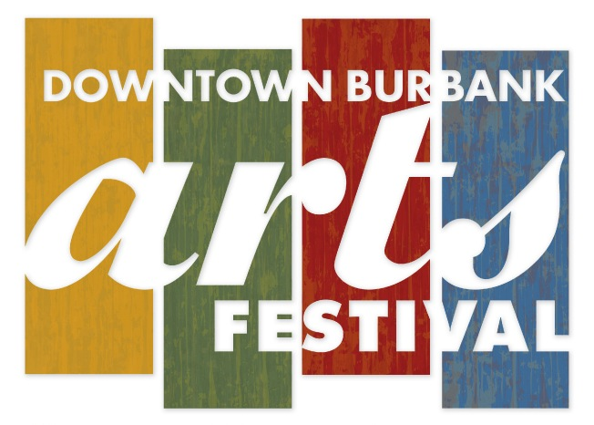Burbank Arts Festival: All weekend, 10AM-5PM