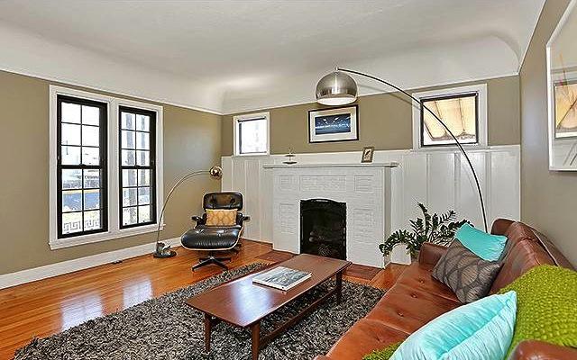 Rising mortgage rates: $75/mo. cheaper just 3 weeks ago