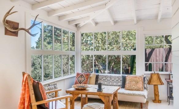 1910 Cottage: 1574 Altivo Way, Los Angeles, CA 90026
