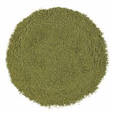 Kratom effects