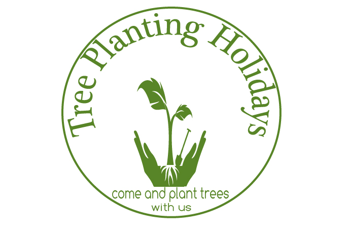 Tree Planting Holidays