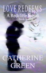 Catherine Green