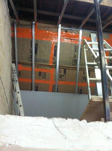3 insulationandplaster