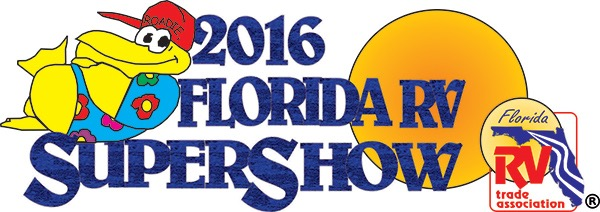 Breaking News…Soulful RV Family will be at 2016 FL RV Supershow!