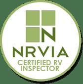 nrvia-badge