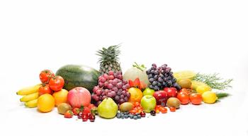 Why Choose Vegetarianism?