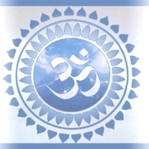 Om Aum - Traditional Ashtanga Yoga
