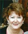 Spiritual counseling & business coaching client