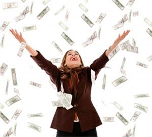 spiritual business coaching for abundance and success