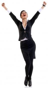 conscious business coaching for spiritual entrepreneurs