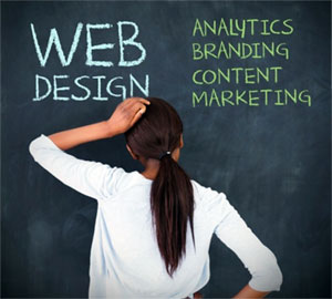 spiritual business coaching for effective web design and marketing