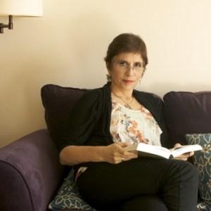Yol Swan, spiritual counselor, author & coach
