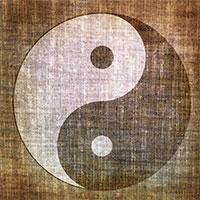 yin yang emotional mental integration