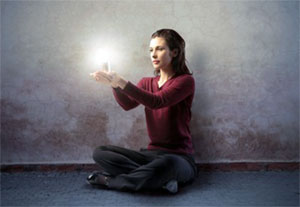 awaken your inner visionary with intuitive spiritual counseling