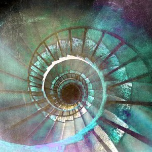 experience 5th dimension with intuitive spiritual counseling