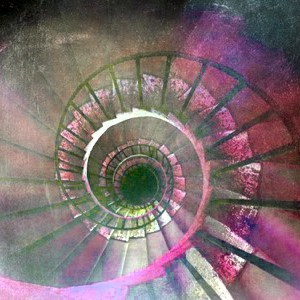 experience 5th dimension with intuitive spiritual counseling / coaching