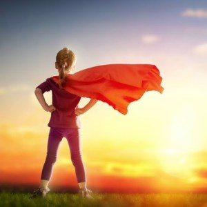 discover your inner power with spiritual counseling / coaching