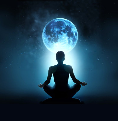 nurture your soul with spiritual counseling coaching