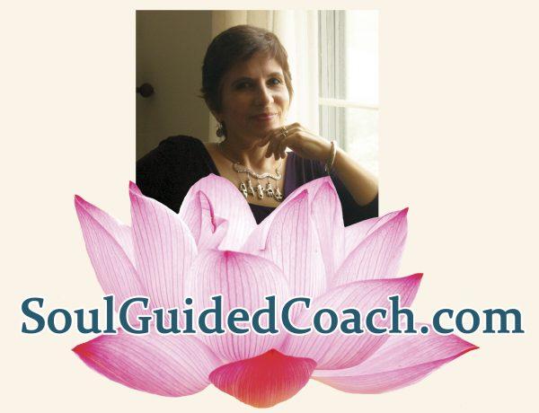 http://SoulGuidedCoach.com logo