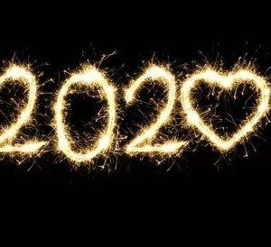 energies of 2020 according to an intuitive spiritual counselor coach