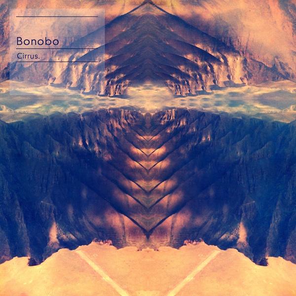 artworks-000039059040-szzrcm-original