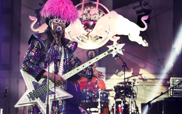 bootsy_collins_hard_summer_2012